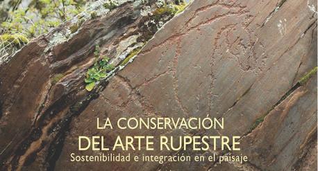 LA-CONSERVACION-DEL-ARTE-RUPESTRE_1