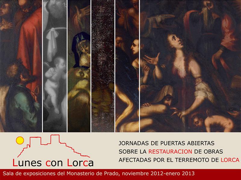 LUNES-CON-LORCA_1