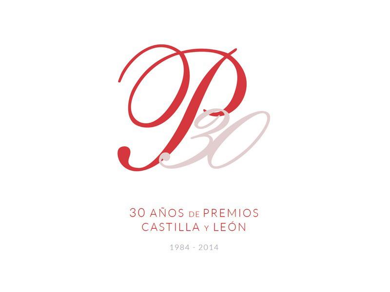 PREMIOS-CASTILLA-Y-LEON_1