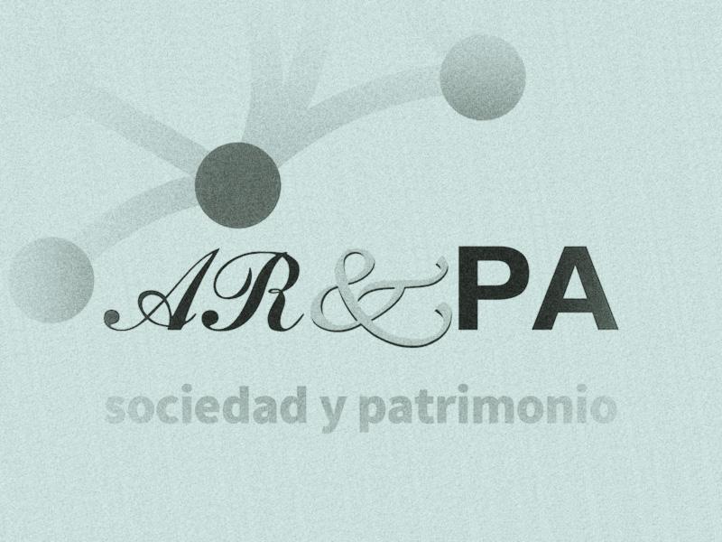 BIENAL DE LA RESTAURACIÓN Y GESTIÓN EL PATRIMONIO