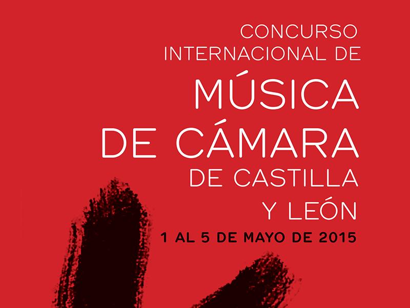 CONCURSO MUSICA DE CAMARA_1