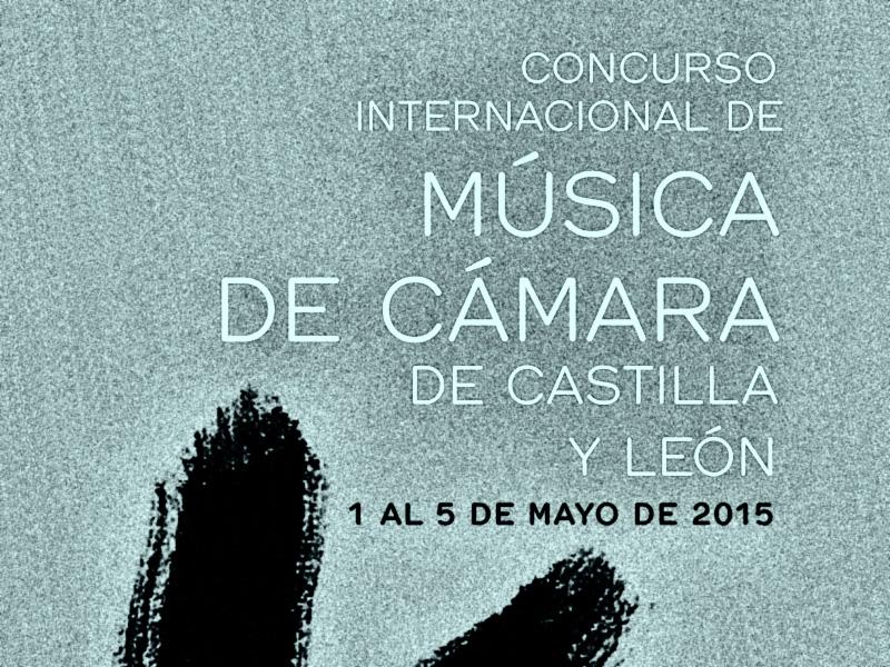 Concurso internacional de Música de Cámara